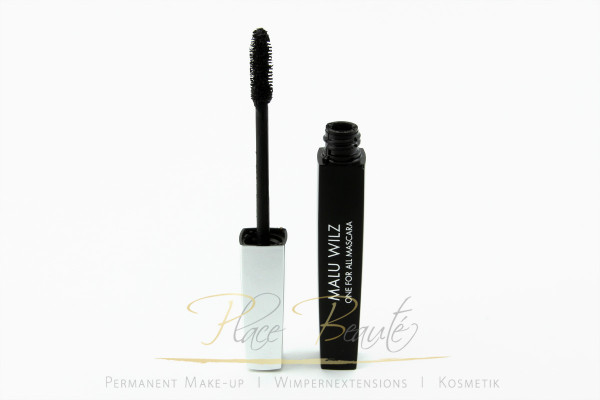 One for all Mascara