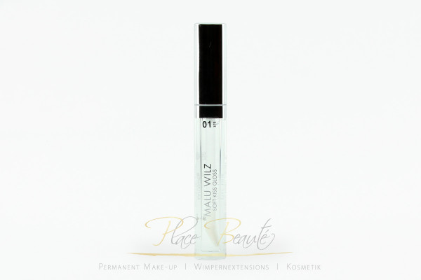 Soft Kiss Gloss